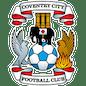 Icon: Coventry City