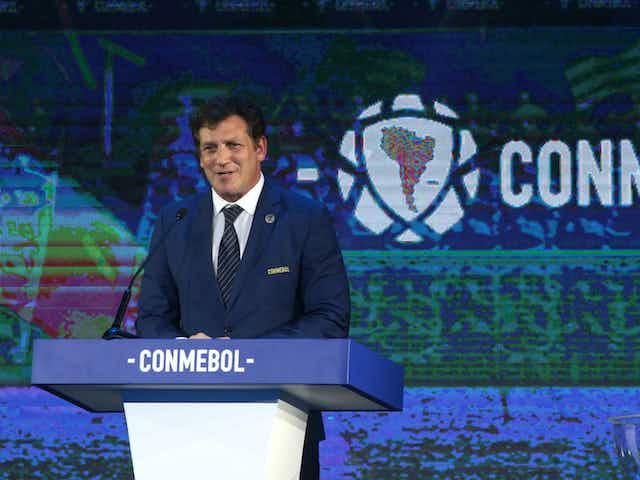 Quais times e jogadores brasileiros podem receber vacina da Conmebol contra a Covid-19?