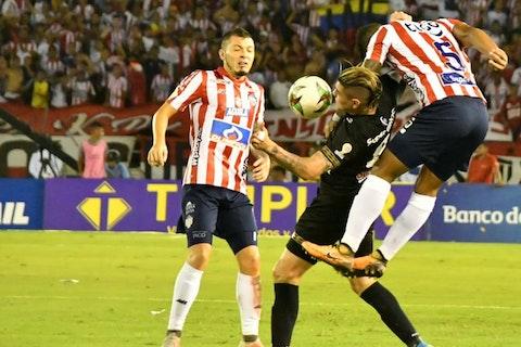 Final De La Liga Betplay Dimayor 2020 Cuando Es Y Donde Onefootball