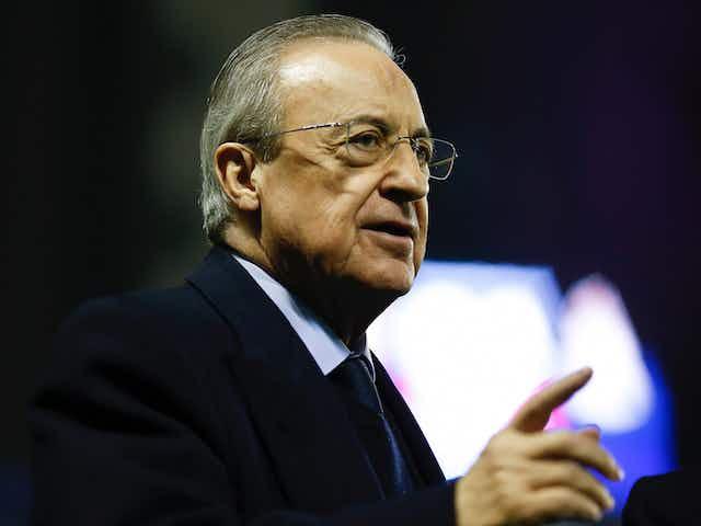 Depois da polêmica, Superliga decide recuar: mas suspensão não é o fim do projeto