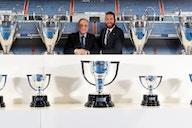 ¿Por qué Sergio Ramos se va y deja el Real Madrid?