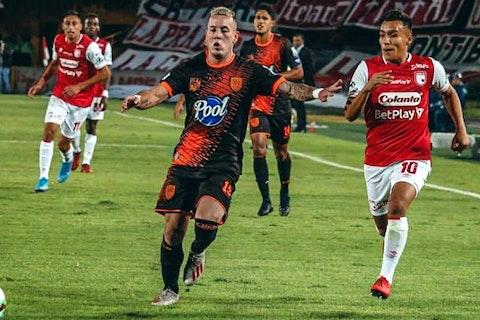 Liga Betplay Dimayor 2020 Como Se Define Desempate En Puntos Para Clasificar A Los Playoffs Onefootball