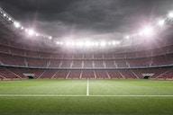 Brasileiros na Libertadores: dicas para apostar nas partidas desta terça-feira