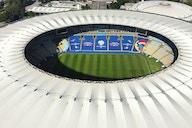 Rio de Janeiro prevê 100% de público nos estádios em outubro