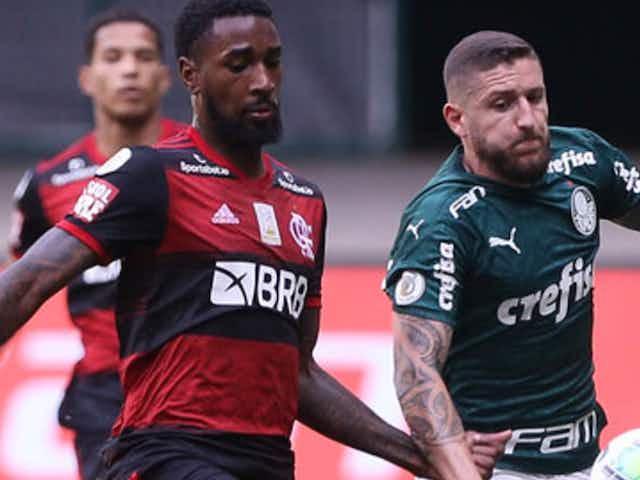 Próximos jogos de Flamengo, Palmeiras e Santos serão em Brasília?