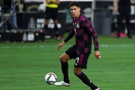 Edson Álvarez revela que tuvo que ir a terapia por autogol en el Mundial de Rusia 2018