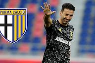 Gianluigi Buffon de volta ao Parma? Veja tempo de contrato e outros detalhes do retorno
