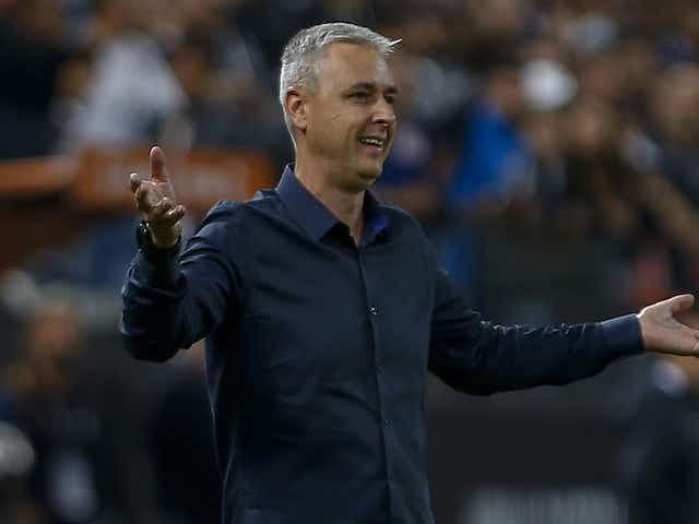 Grêmio tem Tiago Nunes e Lisca entre cotados para substituir Renato