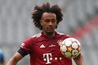 Atacante do Bayern perde gol feito e vê futuro ainda mais ameaçado
