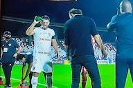 América de Cali y Mineiro juegan en medio de suspensiones por presencia de gases lacrimógenos