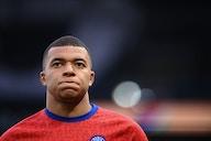"""Mbappé diz que PSG pode não ser o melhor lugar para ele: """"não tenho essa resposta"""""""