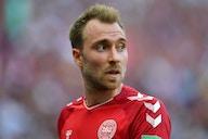 Christian Eriksen: tudo sobre o meia de 29 anos da Dinamarca e da Inter de Milão