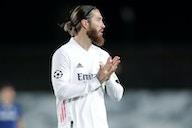 Qual deve ser o próximo time de Sergio Ramos após sair do Real Madrid?