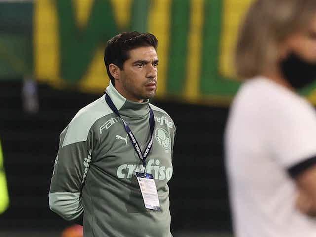 Do que o Palmeiras precisa para ser campeão da Recopa Sul-Americana?
