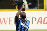 Lukaku backs Inzaghi to continue Conte's success at Inter