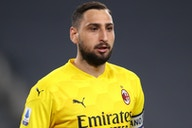 Juve's Paratici refuses to comment on Donnarumma amid growing speculation