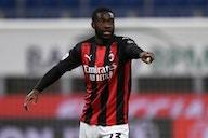 Milan exercise option to make Tomori signing permanent