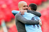 Guardiola was the only one patient with 'sensational' Foden - Pearce