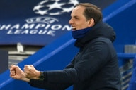 Champions League history-maker Tuchel says sacrifice to join Chelsea 'worth it every single day'