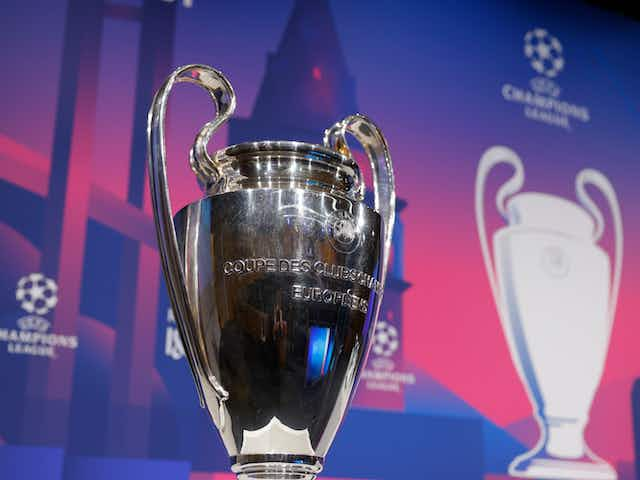 European Super League: Twelve clubs reportedly agree plans for new competition