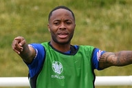 Sterling will pull through - Onuoha backs Man City star as Euro 2020 looms