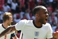 It's been a long season – Sterling delighted to kick-start England's Euro 2020 campaign after Man City struggles