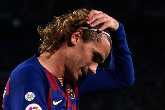 Article image: https://image-service.onefootball.com/crop/face?h=810&image=https%3A%2F%2Fimages.performgroup.com%2Fdi%2Flibrary%2Fomnisport%2F39%2F4a%2Fantoine-griezmann-cropped_15i1jeo8u4msw1xh3xb6ozfy18.jpg%3Ft%3D1672687966&q=25&w=1080