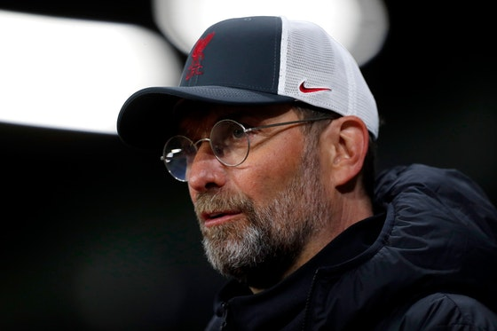 Article image: https://image-service.onefootball.com/crop/face?h=810&image=https%3A%2F%2Fimages.performgroup.com%2Fdi%2Flibrary%2Fomnisport%2F3a%2F26%2Fklopp-cropped_c4hk6jt8ti6a12n3ugp0xdodr.jpg%3Ft%3D-329730920&q=25&w=1080