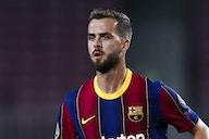 Rumour Has It: Barcelona plot Pjanic-Jorginho swap with Chelsea