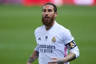 Rumour Has It: Sevilla offer five-year contract to Real Madrid's Ramos