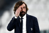 Capello slams 'embarrassing' Juventus as pressure grows on Pirlo