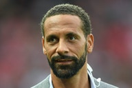 Ferdinand excited by 'world-class' Varane's expected arrival at Man Utd