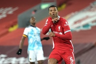 PSG were more decisive than Barcelona, says Wijnaldum