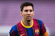 Rumour Has It: Messi will extend Barca contract, Man Utd nearing Sancho deal