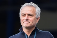 Mourinho will do a great job at Roma, says departing boss Fonseca