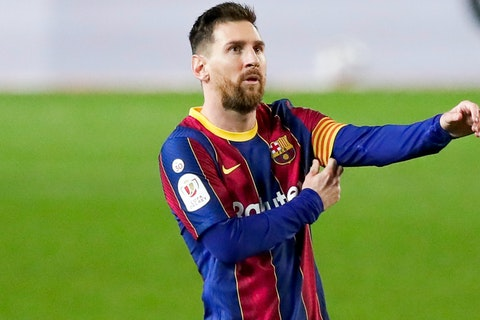 Article image: https://image-service.onefootball.com/crop/face?h=810&image=https%3A%2F%2Fimages.performgroup.com%2Fdi%2Flibrary%2Fomnisport%2F54%2Fcf%2Flionel-messi_1il39zmflr7551tjvrbebnjvs2.jpg%3Ft%3D428208952&q=25&w=1080
