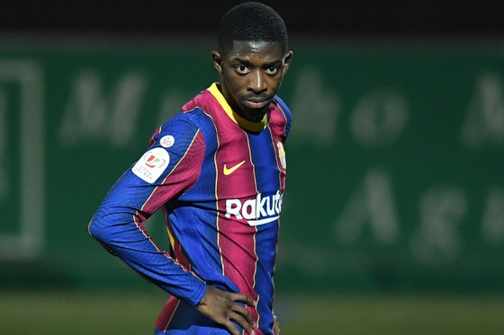 Article image: https://image-service.onefootball.com/crop/face?h=810&image=https%3A%2F%2Fimages.performgroup.com%2Fdi%2Flibrary%2Fomnisport%2F55%2F2d%2Fousmane-dembele_150plvez01pvp16t95biddxfhe.jpg%3Ft%3D731777703&q=25&w=1080