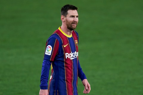 Article image: https://image-service.onefootball.com/crop/face?h=810&image=https%3A%2F%2Fimages.performgroup.com%2Fdi%2Flibrary%2Fomnisport%2F55%2Fd2%2Flionel-messi-cropped_o9jc8ymlgmwd12kwlsiu42hso.jpg%3Ft%3D-1996061465&q=25&w=1080