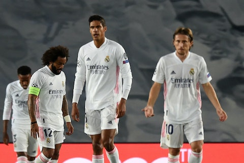 Article image: https://image-service.onefootball.com/crop/face?h=810&image=https%3A%2F%2Fimages.performgroup.com%2Fdi%2Flibrary%2Fomnisport%2F5a%2Fb5%2Fmadrid-cropped_1adgrbca2vpz01rfd9x3wp5sjh.jpg%3Ft%3D1348020229&q=25&w=1080