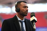 Ashley Cole joins England Under-21 coaching team under new boss Carsley
