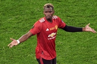 Rumour Has It: Man Utd to offer Pogba deal to be Premier League's highest-paid player