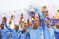 Premier League fixtures 2021-22: City start title defence at Spurs, Man Utd host Leeds, Liverpool and Arsenal travel to newcomers