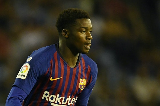 Article image: https://image-service.onefootball.com/crop/face?h=810&image=https%3A%2F%2Fimages.performgroup.com%2Fdi%2Flibrary%2Fomnisport%2F7b%2F2a%2Fmoussa-wague-cropped_12n62eak80fn21v89s5daotrkb.jpg%3Ft%3D43274800&q=25&w=1080