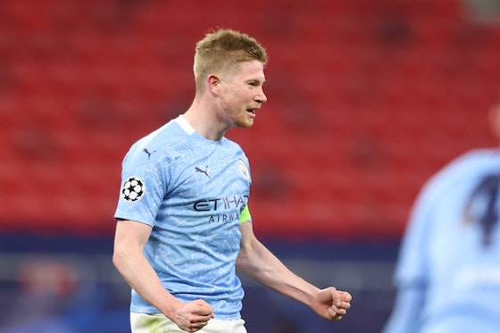 Article image: https://image-service.onefootball.com/crop/face?h=810&image=https%3A%2F%2Fimages.performgroup.com%2Fdi%2Flibrary%2Fomnisport%2F84%2Fd4%2Fkevindebruyne-cropped_uoe1q62lfycv13uxbjo376xuh.jpg%3Ft%3D1094361080&q=25&w=1080