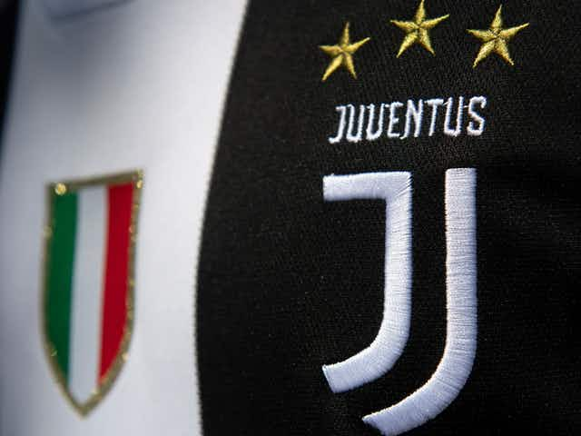European Super League: Juventus still convinced by overall project as Milan withdraw