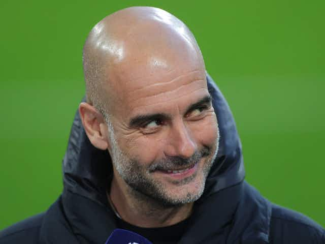 European Super League: Manchester City withdraw as breakaway lurches close to collapse
