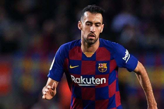 Article image: https://image-service.onefootball.com/crop/face?h=810&image=https%3A%2F%2Fimages.performgroup.com%2Fdi%2Flibrary%2Fomnisport%2F8e%2Fae%2Fbusquets-cropped_lkuhqaproqy71cql8ozsb9xoj.jpg%3Ft%3D533746607&q=25&w=1080
