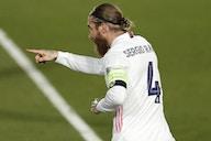 Rumour Has It: Sergio Ramos eyes big-money club for next stop, Bernardo Silva could leave for LaLiga