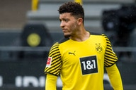 Rumour Has It: Man Utd's Sancho bid rejected by Dortmund, Bayern star Coman attracts interest