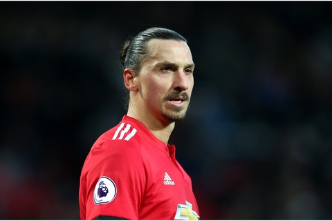 Article image: https://image-service.onefootball.com/crop/face?h=810&image=https%3A%2F%2Fimages.performgroup.com%2Fdi%2Flibrary%2Fomnisport%2Fa0%2F83%2Fzlatan-ibrahimovic_nw3sv7nm8eev1u7a7aryx06w3.jpg%3Ft%3D-523105657&q=25&w=1080